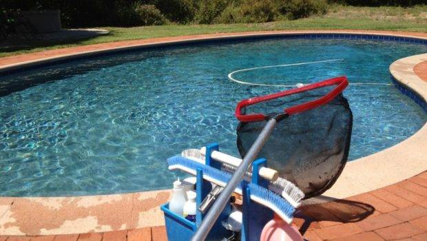 Swimming Pool Maintenance Beginners Henderson Las
