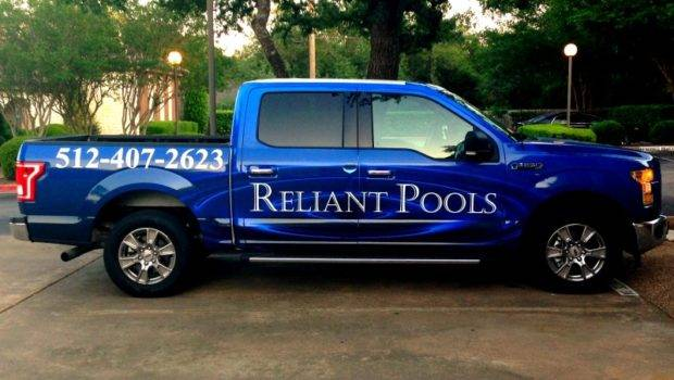 Swimming Pool Maintenance Tips Everyone Should Know Austin
