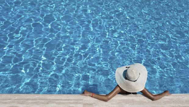 Swimming Pool Tips Tricks Owners