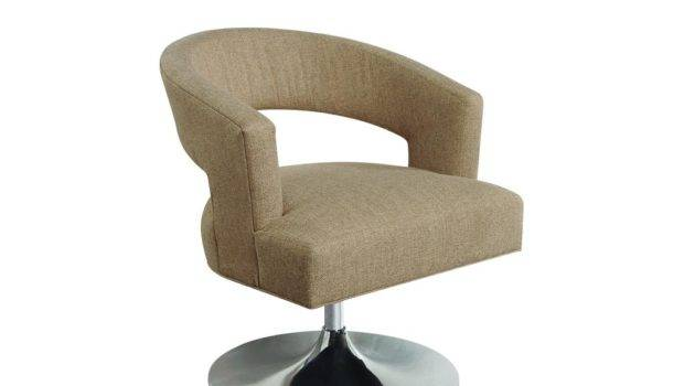 Swivel Chair Exotic Home Lee