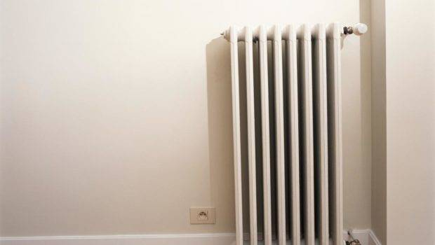 Systems Radiators May Best Heating Choice Mechanical