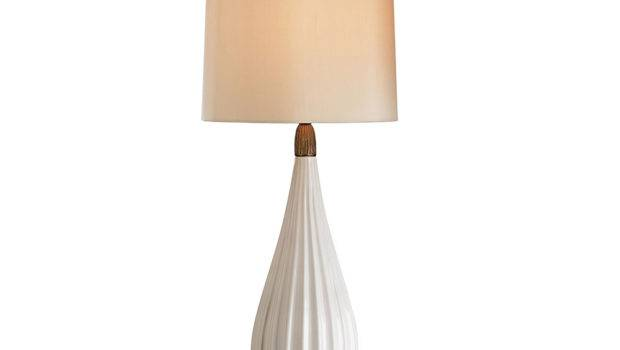 Table Lamps Buy India Party