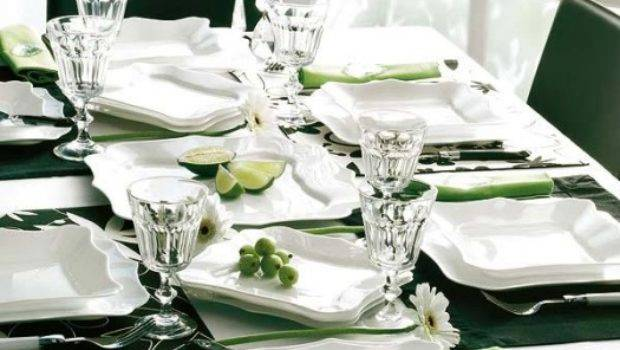 Table Settings Ideas Tigerlily Book