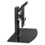 Table Top Flat Screen Mount Android Iphone