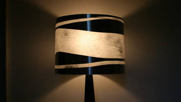 Tag Archives Unique Lamp Shades