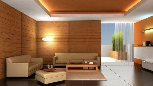 Tag Modern Living Room Photos