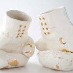 Talented Tanya Laing Quirky Ceramics Range Sootcookie