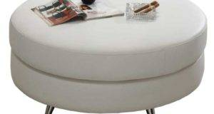 Tall Coffee Table Round Decorating Ideas