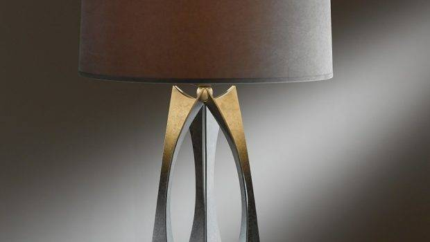 Tall Table Lamps Types Decoras Jchansdesigns