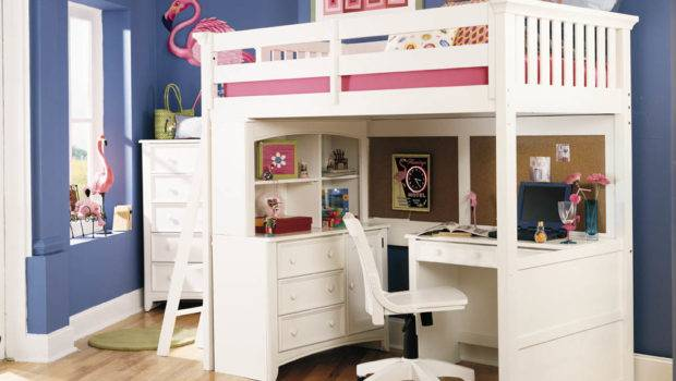 Tamagardug Blog Bunk Beds Loft Kids Furniture