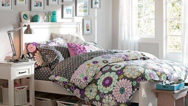 Teen Bedroom Decorating Ideas Home Decoration Fresh