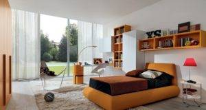 Teen Bedroom Decorating Ideas Home Design Inspiration