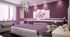 Teen Bedroom Designs Live Stats Interior