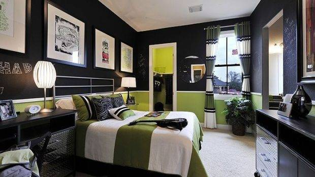 Teen Boy Bedroom Ideas Document Which Sorted Within Kids
