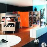 Teen Boy Bedroom Ideas Your Home Decoration Project Industry