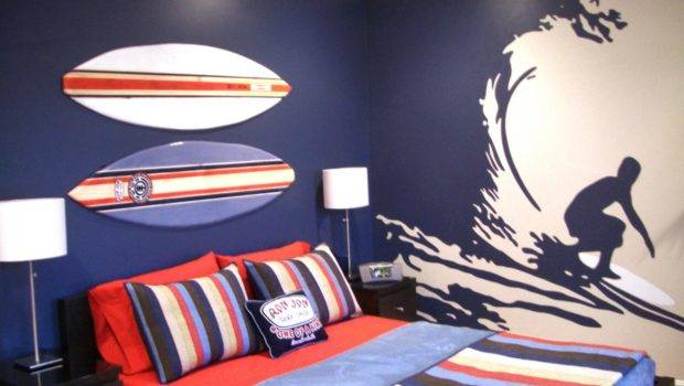 Teen Boy Bedrooms Kids Room Ideas Playroom Bedroom Bathroom
