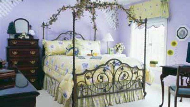 Teen Girls Canopy Beds Tips Making Sure