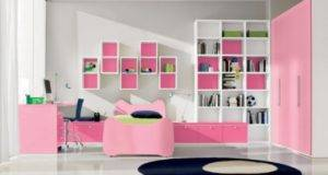 Teen Room Decorating Ideas Photograph Teenage Decorat