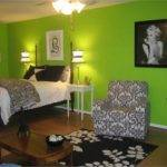 Teenage Bedroom Decor Cool Ideas