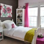 Teenage Bedroom Ideas Small Rooms Home Decorating