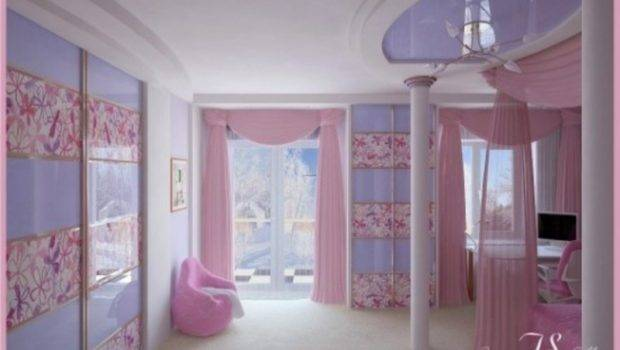 Teenage Bedroom Themes Cool Teenagers Ideas Best
