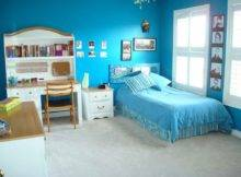 Teenage Bedrooms Decorating Ideas Accessories