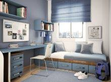 Teenage Boy Room Designs Home Interior Decorating Ideas