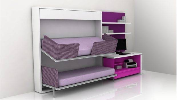 Teenage Boys Small Bed Room Ideas Modern World Furnishing Designer
