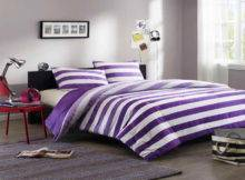 Teenage Girl Bedding Design Ideas Bedroom Girls