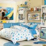 Teenage Girl Room Decorating Ideas Interior Design Architecture