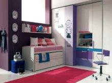 Teenage Girl Room Ideas Also Home Dream
