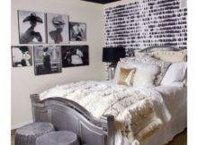 Teenage Girls Bedroom Decorating Ideas Craftriver