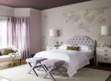 Teenage Girls Bedroom Ideas Teen