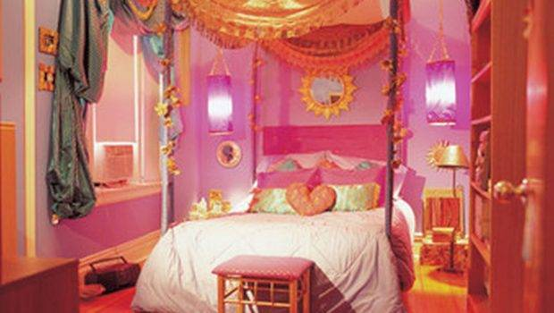 Teenage Girls Room Decorating Cool Ideas Modern