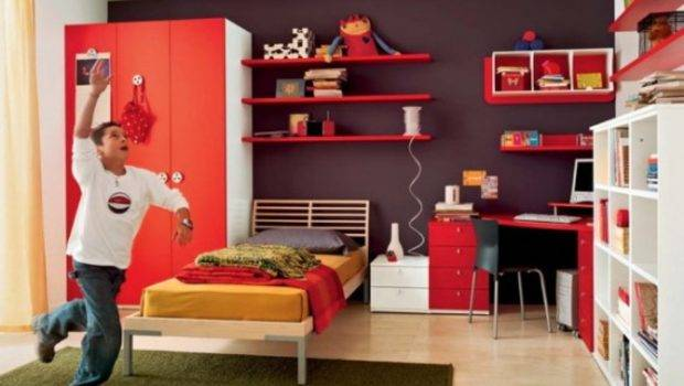 Teenage Room Decor Ideas Decorative