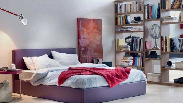 Teenagers Minimalist Bedroom Best Beds Design Ideas