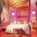 Teens Bedroom Ideas Themes Children Rooms Pink Small Colors
