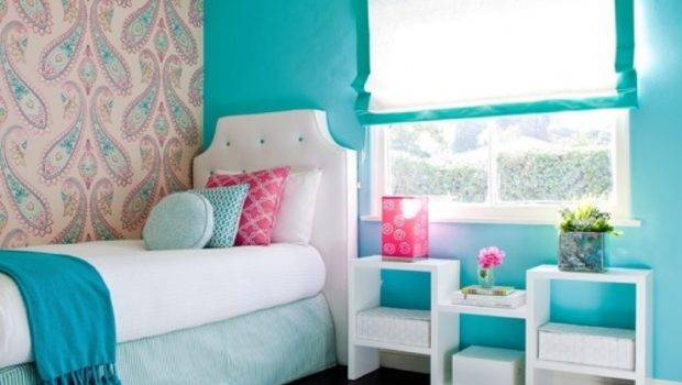 Teens Room Teenage Bedroom Color Schemes