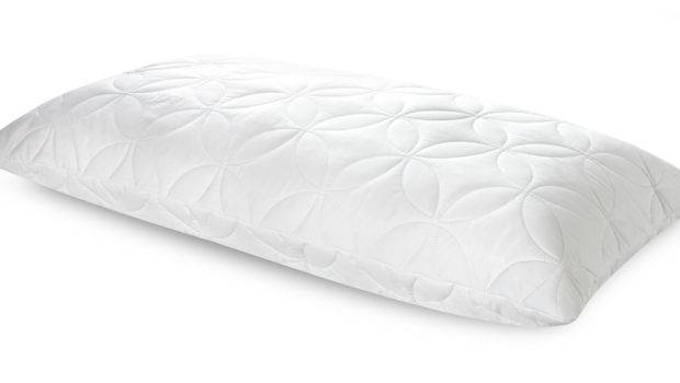 Tempur Pedic Cloud Soft Conforming Pillow Sleep Country