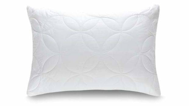 Tempur Pedic Cloud Soft Conforming Pillow Tmh