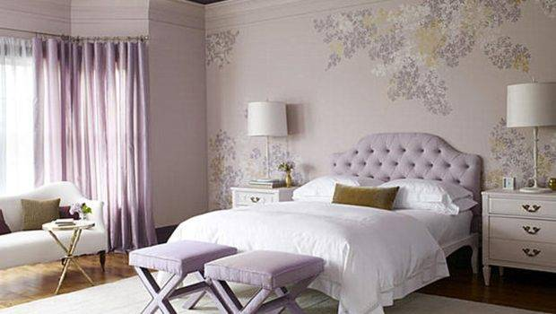 Terrific Girl Room Awesome Wall Design Cool Girls Bedrooms Ideas
