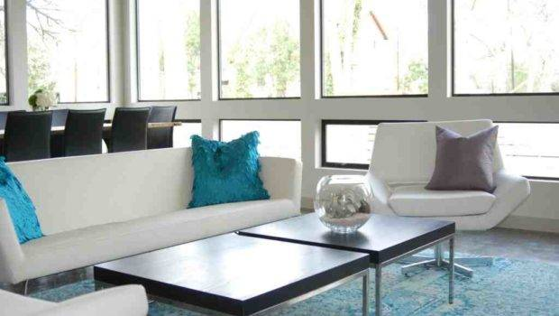 Terrific Part Living Room Rugs Budget Post Which