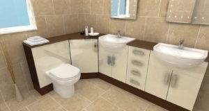 Theme Bathroom Decorating Ideas Small Bathrooms