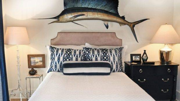 Themed Bedrooms Teens Home Inspirations Best Beach
