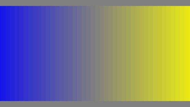 Therefore Propose Neutral Color Scheme Which Has