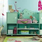 These Children Room Make Your Proud His Her