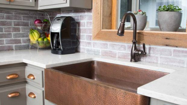 These Most Popular Kitchen Remodel Ideas