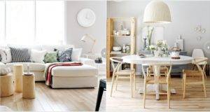 These Scandinavian Interior Design Ideas Amazing House
