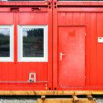 Think Inside Box Shipping Container Ideas Small Biz