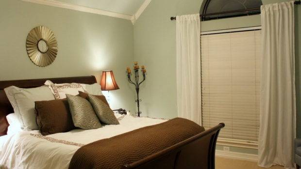 Those Pastel Colors Order Your Master Bedroom Can More Colorful